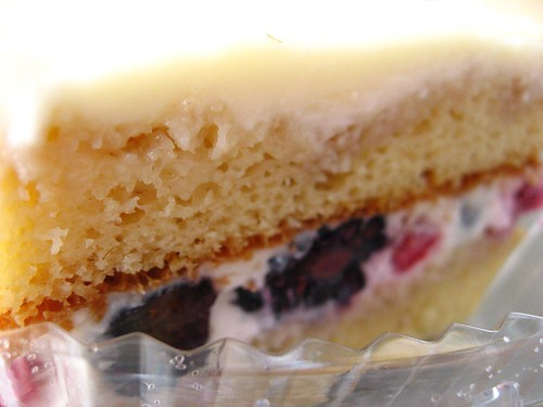 Whole foods chantilly cake recipes - Cake Recipes