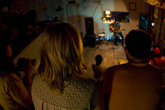 DF08_8.09_PWRFLPower@GoldLeaf-4