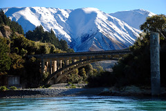 Rakaia Gorge (geoftheref) Tags: new travel mountain snow alps slr water river landscape island landscapes amazing nikon south canterbury southern zealand nz gorge dslr aotearoa moutains pictureperfect rakaia damncool smorgasbord masterclass blueribbonwinner supershot amazingtalent amazingshot canterburynz d80 flickrsbest fineartphotos masterphotos abigfave geoftheref nikoniste platinumphoto anawesomeshot impressedbeauty flickrbest ultimateshot flickrplatinum ultimatshot superbmasterpiece naturefinest infinestyle diamondclassphotographer flickrdiamond ysplix ilovemypic theunforgettablepictures masterphoto overtheexcellence theperfectphotographer naturemasterclass natureelegantshots inspiredbyhim awesomeblossoms bestflickrphotography goldenvisions