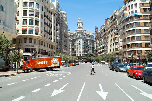 Plaza del Ayuntamiento-27