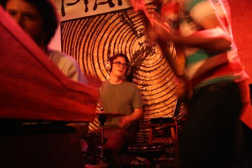 Passion Pit Photo by: Joe Pepin
