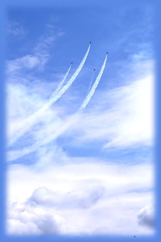 PICT0044 blue