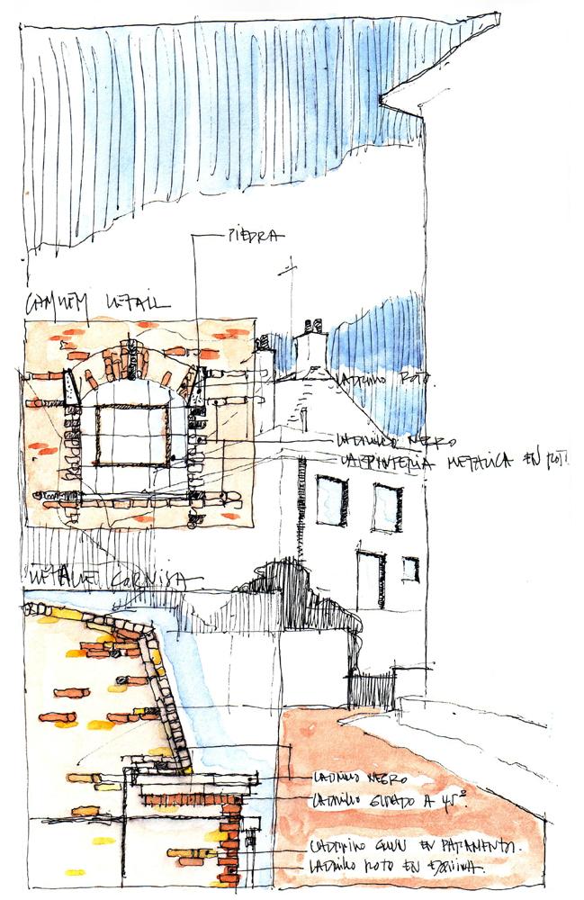 moleskine-41-London