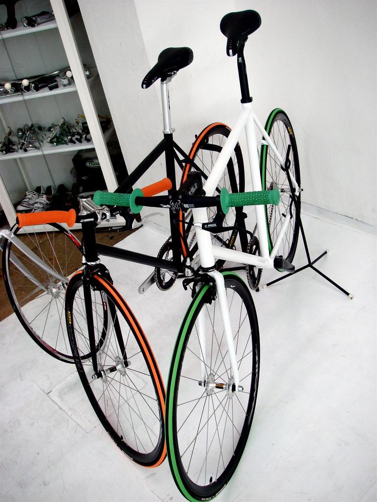 GOrilla Bikes