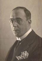 Vicenç Albert Ballester i Camps