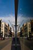 Reflejo (chαblet) Tags: méxico df photowalk α100 chablet fotowalkméxico