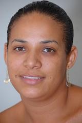 DSC_4306 (vaughnscriven) Tags: summer mujer nikon august wife 2008 milf esposa downblouse d40 soby nikond40 vaughnscrivenphotography