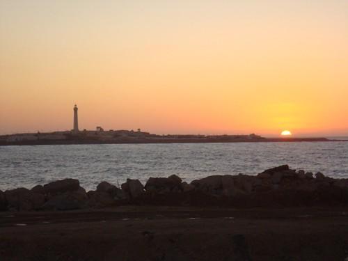 صور خلفيات مناظر طبيعية خلابة من المملكة العربية السعودية ولا اروع 2805493287_059b99686
