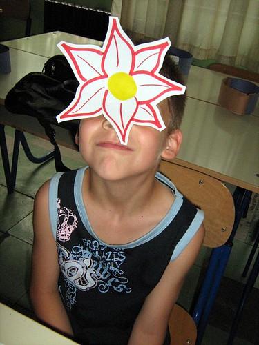 Bosnia 252