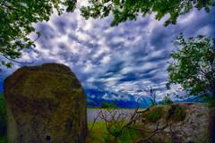 austria (alkhaledi) Tags: landscape austria