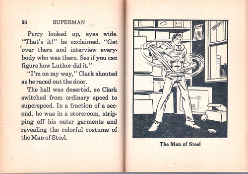 blb_superman_047