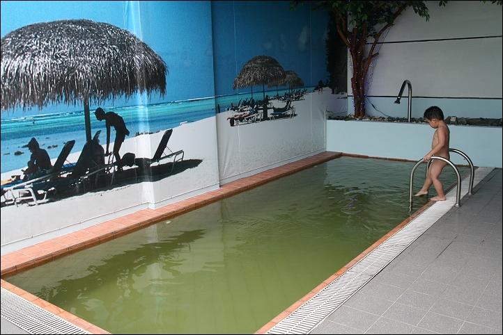 美樂地motel043
