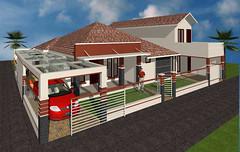 Renovasi Rumah (rumah.minimalis) Tags: modern jakarta rumah adat kecil desain minimalis tinggal sederhana arsitektur renovasi bangun membangun moderen mewah arsitek mungil tumbuh rumahminimalis renovasirumah rumahdesign rumahrenovasi rumahrumah modernrumah mewahrumah sederhanarumah mungilgambar rumahdenah