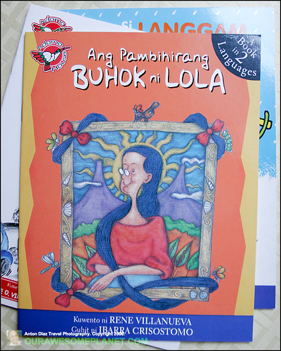 25 Best-Loved Filipino Children's Books-13