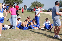 199 (Veribest Falcons) Tags: cross country meet winters