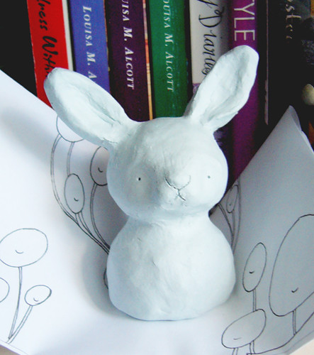 bunnybustwip