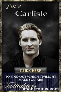 I'm a Carlisle! I found out through</body