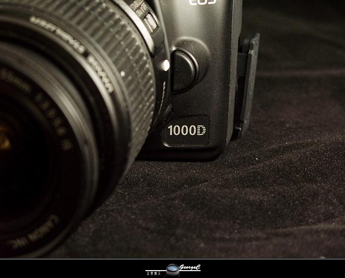 1000D13.jpg