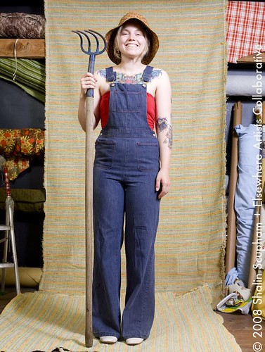 fashion vintage clothing dressup likeaglove