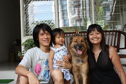 family-portrait-420-2