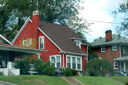 jc houses 001