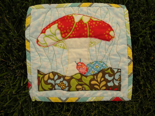 mushroomquilty-5
