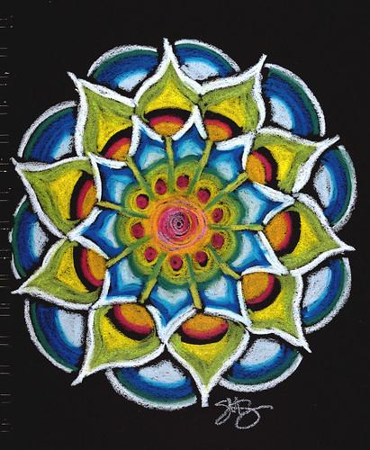 12408-Mandala