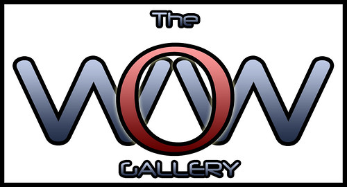 The Wow Gallery