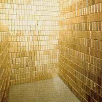 usa_america_fort_knox_gold_
