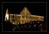 Hexenagger 2008 (lil_junebug76) Tags: christmas xmas castle germany bayern deutschland bavaria market traditional weihnachtsmarkt illuminated tradition beleuchtung christkindlmarkt beleuchtet christkind schlos hexenagger tradit