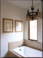 Bathrooms (one234five) Tags: houses awesome interiordesign portravc m645 mamiyia