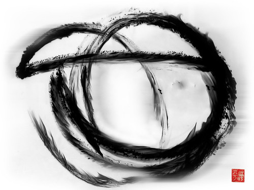 """zen_graphia_79 • <a style=""""font-size:0.8em;"""" href=""""http://www.flickr.com/photos/30735181@N00/3118414160/"""" target=""""_blank"""">View on Flickr</a>"""
