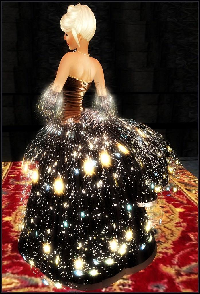 pic 1L dress D F
