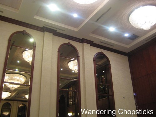 Prince Seafood Restaurant (Wedding Banquet) - Cerritos 2