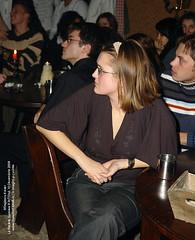 10 Decembrie 2008 » Minulescu 4 ever