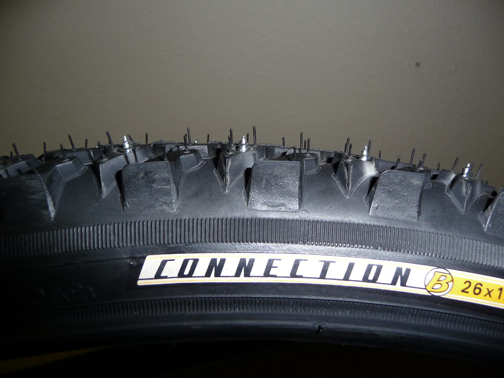 3/8 inch screws do the trick