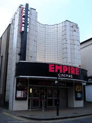 Picture of Bromley Picturehouse