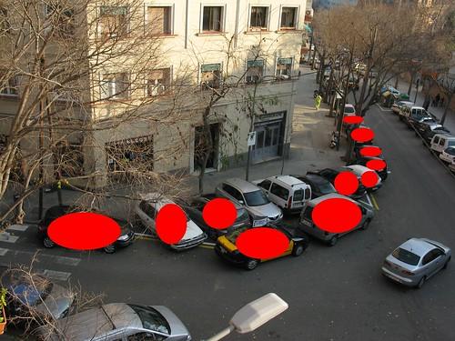 IMG_0069 vermell