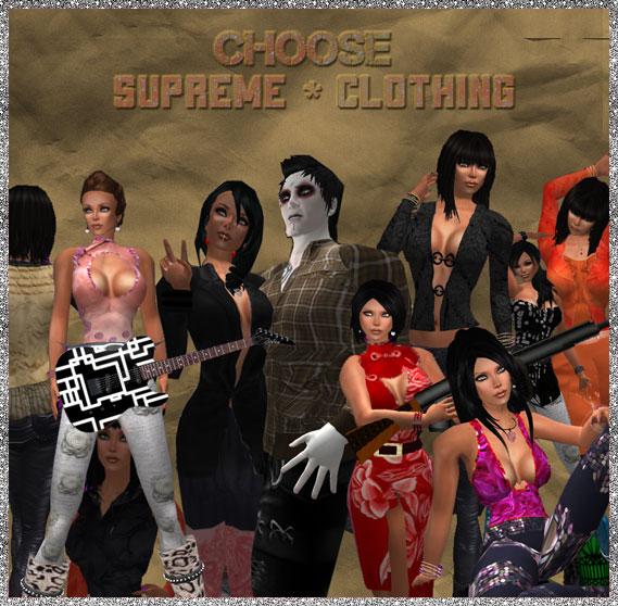 supremeotfits