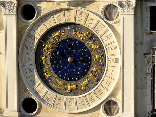 Basilique Saint-Marc_24
