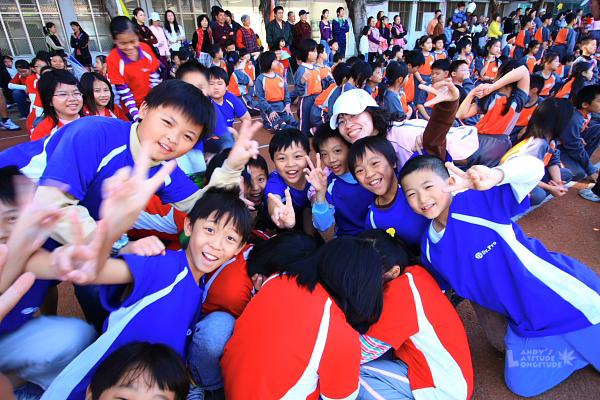 9712-校慶運動會_072.jpg