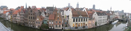 2008-12-24_13_ghent