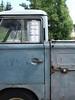 "Volkswagen Transporter pick-up 1955 dove blue • <a style=""font-size:0.8em;"" href=""http://www.flickr.com/photos/33170035@N02/3152569983/"" target=""_blank"">View on Flickr</a>"
