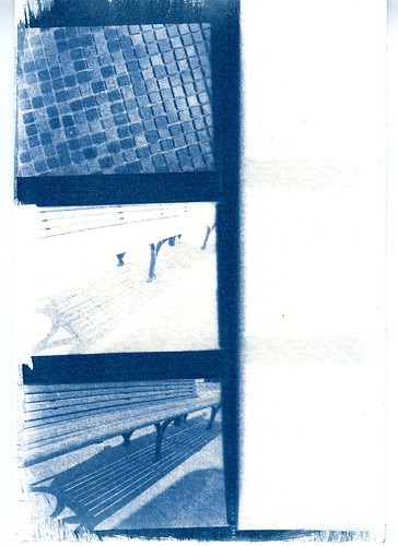 Cyanotype-1