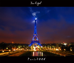 eiffel (carlo.ghiani) Tags: trip travel paris france night nikon europe colore toureiffel carlo 1001nights francia soe firstnight parigi d80 abigfave nikond80 impressedbeauty aplusphoto ghiani theunforgettablepictures goldstaraward winter09 rubyphotographer alemdagqualityonlyclub flickrlovers goldenheartaward micarttttworldphotographyawards micartttt francesmasterpieces photopolisurbanartisticimages mygearandmepremium mygearandmebronze mygearandmesilver mygearandmegold mygearandmeplatinum