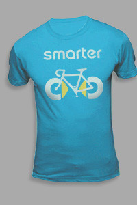 ride-bicycles-teal