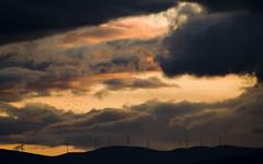 _MG_1006 (Oldsubstance) Tags: sunset pordosol canon sigma 70300mm covilh covilha 70300mmapodgmacro canon400d ilustrarportugal sunsetsandsunrisesgold
