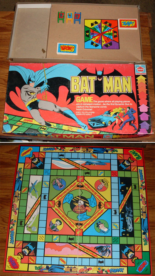 batman_78game
