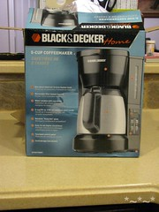 IMG_0040-New-Coffee-Pot-In-Box