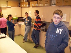 100_1255 (lifechurchindy) Tags: life house church indianapolis horizon homeless serving outreach